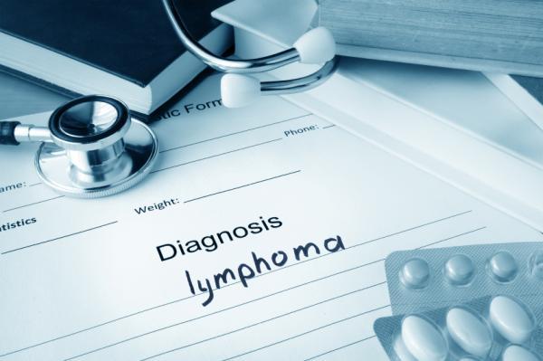 Linfoma no Hodgkin: síntomas, tipos y tratamiento