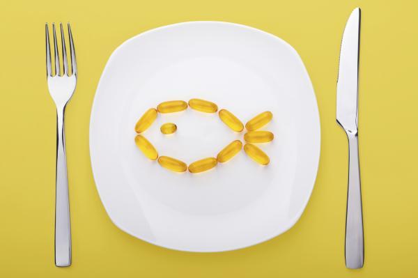 ¿Puedo comer atún en el embarazo? - Beneficios de comer atún
