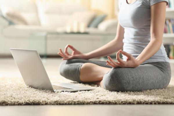 Mindfulness y gestión emocional: conoce las nuevas herramientas de formación