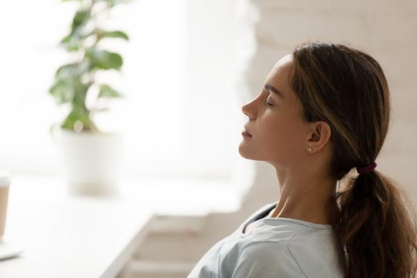 Mindfulness y gestión emocional: conoce las nuevas herramientas de formación - Nuevas reacciones a los mismos problemas