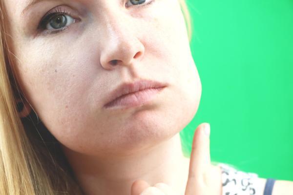 Qué hacer si tengo la cara hinchada por una muela infectada