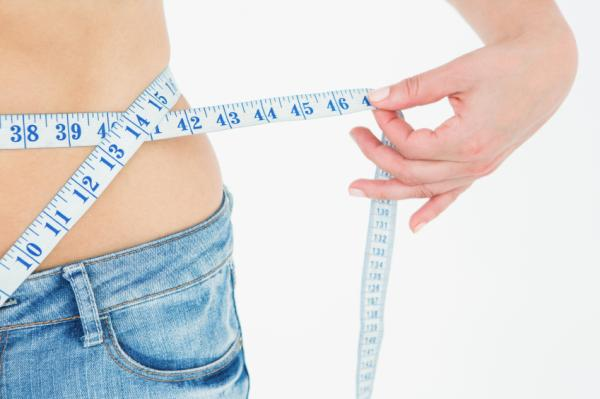Dieta del sirope de arce para adelgazar