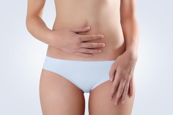 dolor bajo vientre izquierdo sintoma embarazo