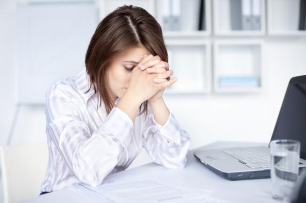 Me siento muy cansado: causas y soluciones