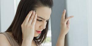 Vértigo: causas, tipos, síntomas y tratamiento