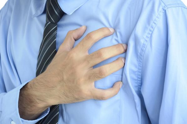Muerte súbita: causas, síntomas y tratamiento