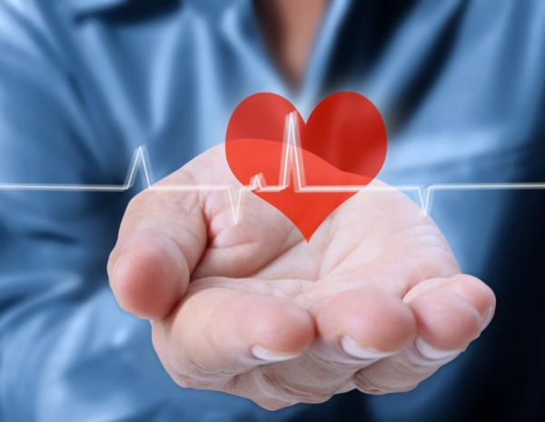 Frecuencia cardíaca alta: causas síntomas y consecuencias
