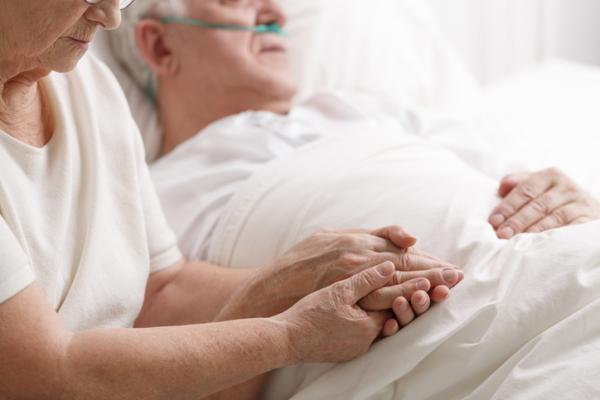Anestesia general: complicaciones postoperatorias - Posibles secuelas y complicaciones de la anestesia general