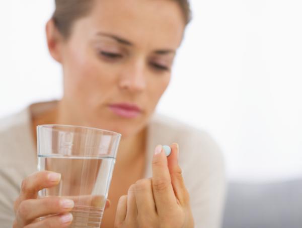 Cetirizina: para qué sirve, dosis, efectos secundarios y contraindicaciones