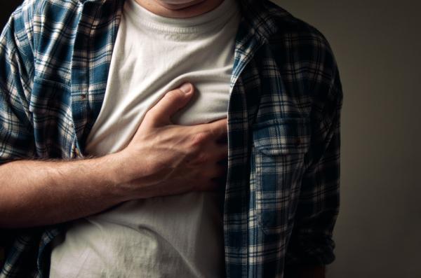 Miocarditis aguda: síntomas y tratamiento