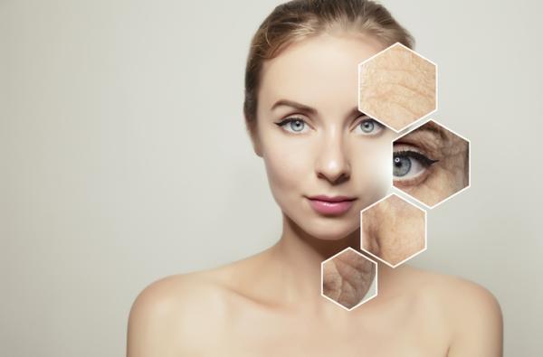 Remedios caseros para arrugas profundas