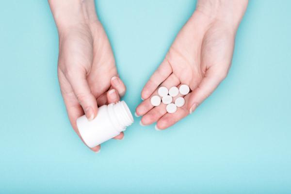 ¿Cuántos días se puede tomar diclofenaco? - ¿Cuántos días puedo tomar diclofenaco?