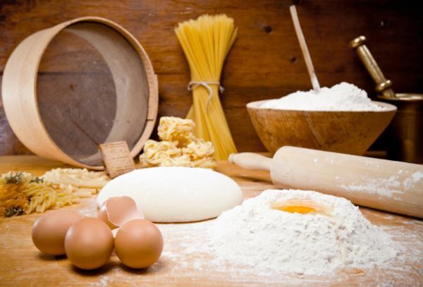 Qué pasa si soy celíaco y como gluten - Enfermedad celíaca en niños