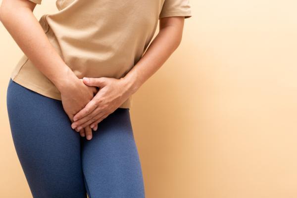 ¿Es normal el dolor de ovarios en la menopausia?