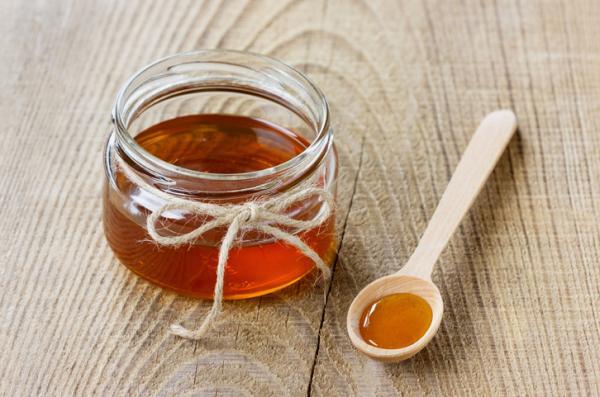 Jarabe casero para la tos con mocos - Cómo expulsar los mocos del pecho con miel y cebolla