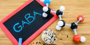 Gaba: propiedades y efectos secundarios