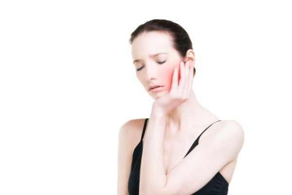 Flemón dental: ¿qué antibiótico tomar? - Signos y síntomas del flemón dental
