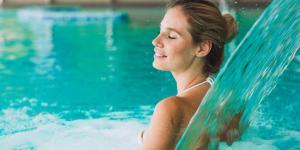 Cómo gestionar un spa o centro de bienestar