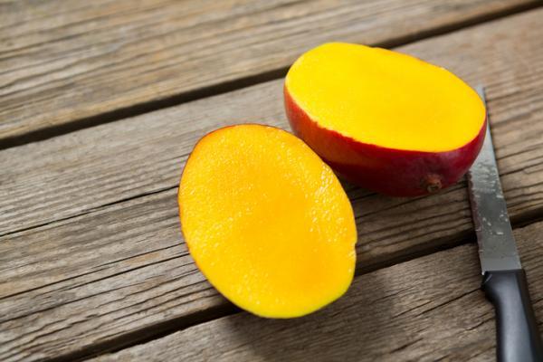 Cómo tomar mango africano para adelgazar - Cómo tomar mango africano para adelgazar