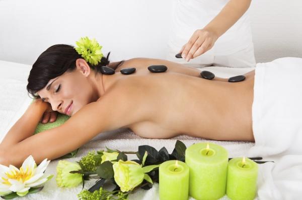Cómo gestionar un spa o centro de bienestar - Objetivo de un spa o centro de bienestar