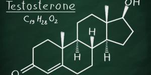 Medicamentos para aumentar la testosterona