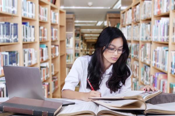 Cómo tomar ginkgo biloba para estudiar - Ginkgo biloba para estudiar: dosis