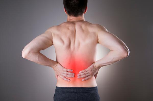 Qué se siente al expulsar un cálculo renal - Síntomas de cálculos renales