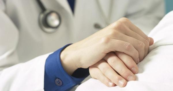 Cuándo hay que operar un quiste ovárico - Factores de riesgo de padecer quistes o cáncer de ovario