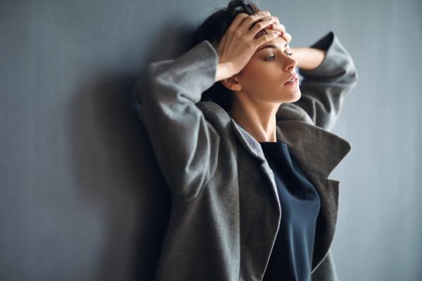 cuantos dias es normal el retraso menstrual