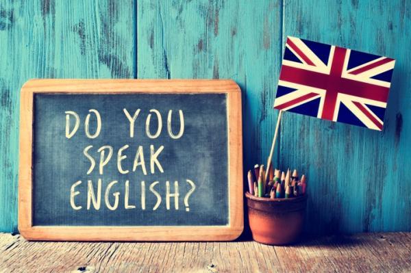 Por qué es importante el inglés en medicina - Por qué aprender inglés es tan importante