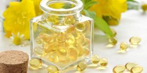Aceite de onagra para el acné: beneficios y cómo tomarlo