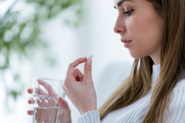 Metamizol sódico: para qué sirve, dosis y efectos secundarios
