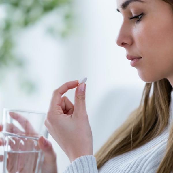 metamizol o paracetamol fiebre