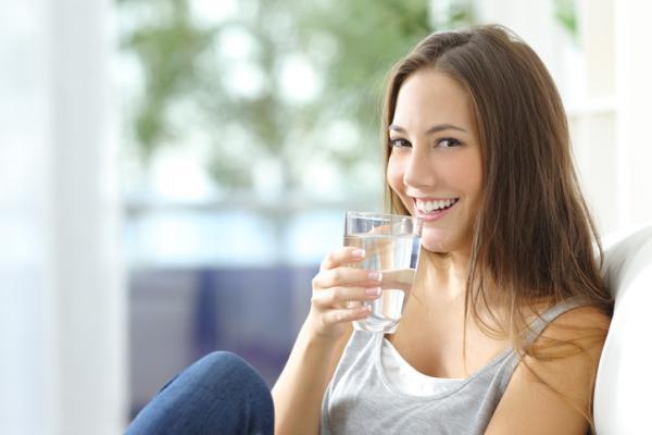 Remedios caseros para el ardor al orinar - Tratamiento del ardor al orinar con hábitos saludables