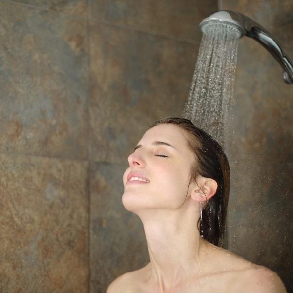 Por qué sudo tanto durmiendo - Consejos para evitar los sudores nocturnos