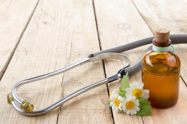 remedios caseros para combatir la sarna en humanos