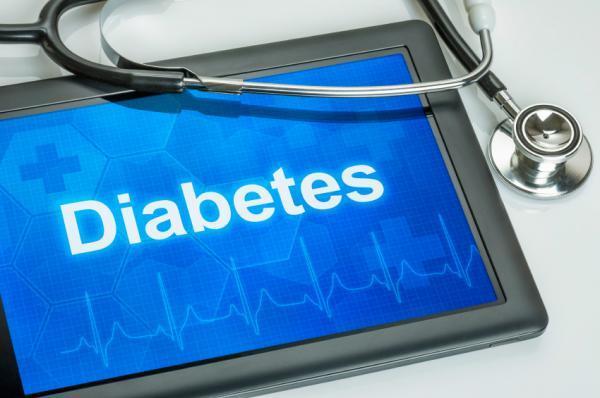 Retinopatía diabética: síntomas, clasificación, causas y tratamiento - Causas de la retinopatía diabética