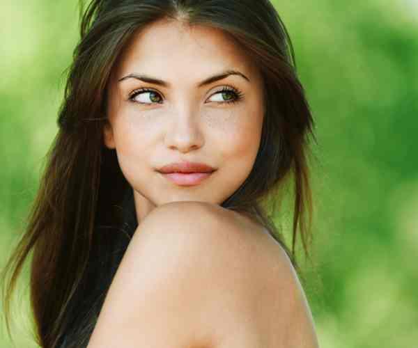 Alimentos para mejorar la piel