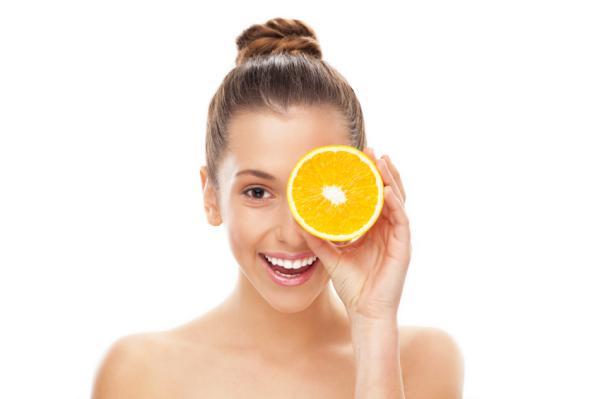Alimentos para mejorar la piel - Alimentos para rejuvenecer la piel