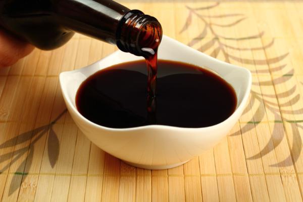 Aliments à base d'histamine - liste complète ! - Aliments contenant de l'histamine d'origine industrielle