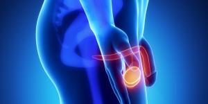 Hormigueo en los testículos: causas y tratamiento