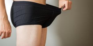 ¿Los ejercicios jelqing para agrandar el pene funcionan?