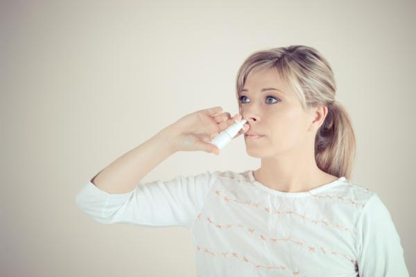 Cómo destapar las fosas nasales de forma natural - ¿Cómo destapar las fosas nasales de forma natural?