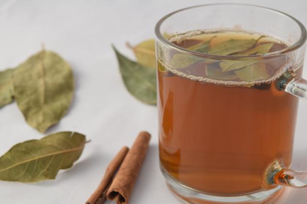 Remedios caseros para los espasmos estomacales - Otros remedios caseros para los espasmos estomacales