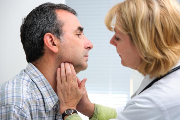 Qué es el globo histérico y cuáles son sus síntomas - Globo histérico: diagnóstico y tratamiento