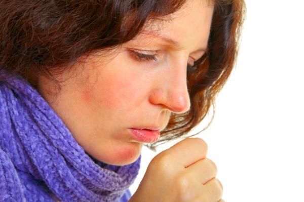 Resfriado común: síntomas, tratamiento y cuidados - Cuáles son los síntomas del resfriado