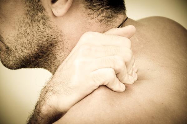 Mareos cervicales: causas y tratamiento natural - Causas de los mareos cervicales