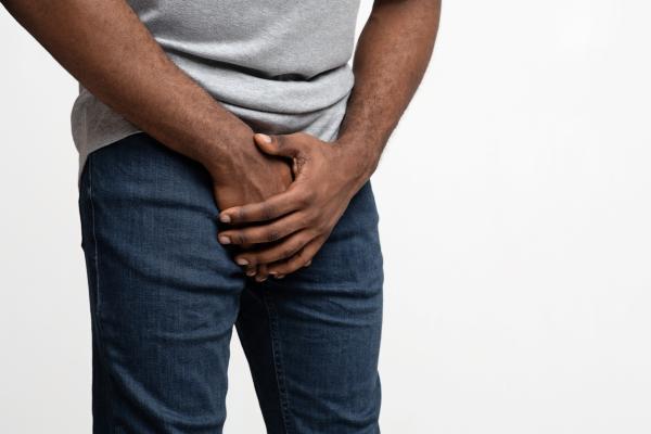 Corrimento no pênis: causas e tratamento da secreção na glande