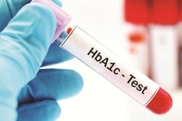 Como baixar a hemoglobina glicada naturalmente