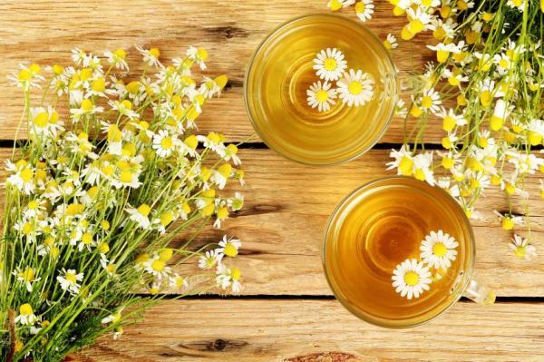 Remédio caseiro para dor de garganta - Compressa quente para garganta inflamada